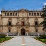 Universidad-de-Alcala