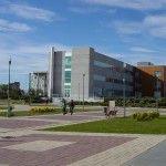 universidad-rey-juan-carlos