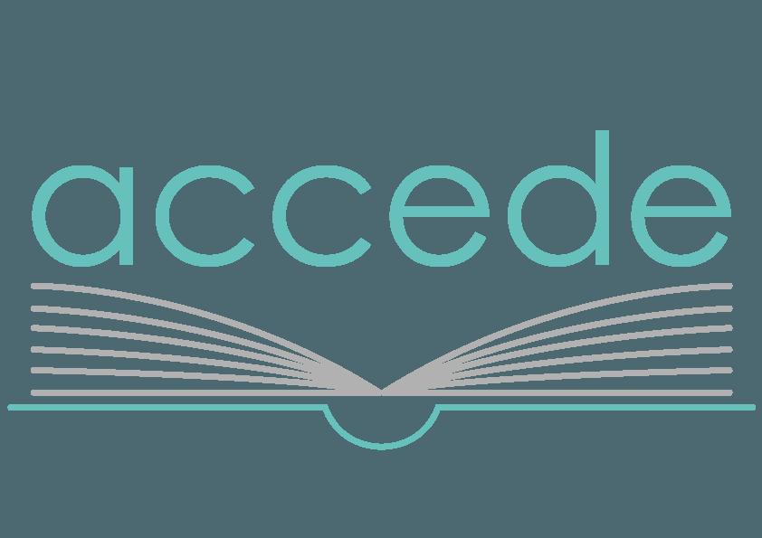 Academia Accede