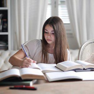 academia acceso universidad mayores 25 madrid