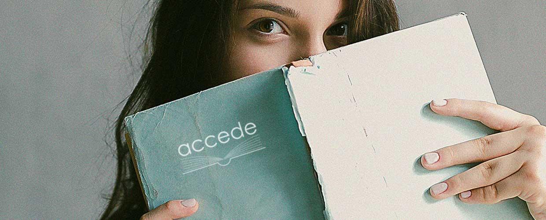 Cursos de acceso presenciales